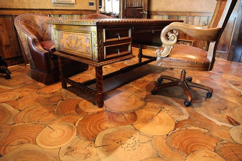 amazing wood floors